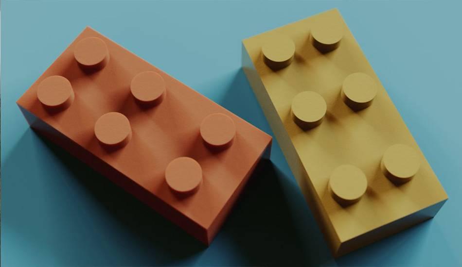 告别模型倒角-RoundCorners技术原理、测试与应用