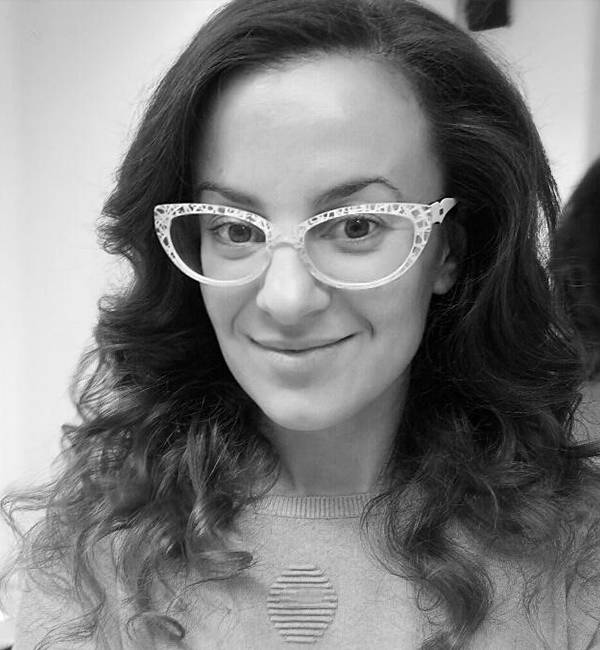Ana joined Chaos Group's V-Ray for Revit team in 2016, where she took various roles. Currently, she is responsible for product management. Ana is also a working architect with over 10 years of experience in Autodesk Revit and BIM.